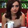 Анжелика Варум улетела в США на помощь к дочери