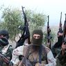 Разведка США предрекла новые теракты ИГ