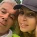 Жена Олега Газманова рассказала, как едва не рассталась с ним