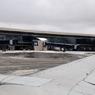 На борту самолета авиакомпании «Россия» скончался пассажир