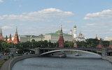 Переговоры Путина и Эрдогана состоятся, подтвердил Кремль
