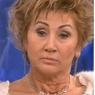 Прохор Шаляпин отправил 58-летнюю жену к пластическому хирургу
