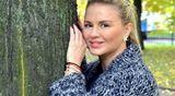 Анна Семенович показала фото без одного из главных элементов своего имиджа