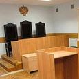 Судебная реформа в РФ не решила проблем недоверия к правосудию