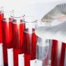 В московских поликлиниках будет запущен централизованный лабораторный сервис