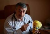 Комаровский перечислил основные ошибки в лечении простуды