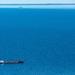 """СМИ узнали о планах ввести санкции против судна, строящего """"Северный поток - 2"""""""