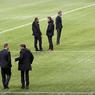 УЕФА дисквалифицировал за расизм главу итальянского футбола