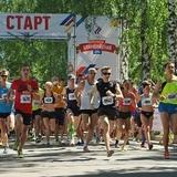 """На ВДНХ в Москве пройдут """"Олимпийские игры"""""""