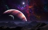 Теплый Нептун: экзопланета с перспективами для жизни инопланетян