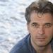 Актер Олег Харитонов рассказал, как женщина шантажировала его несуществующим ребенком