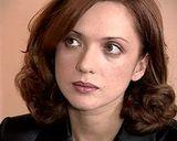Актриса Ольга Дроздова измучила себя диетами (ФОТО)