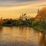 Труп мужчины поднят из реки в Тверской области