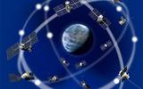 """Экс-работник НАСА: Инопланетяне """"столкнули лбами"""" спутники России и США"""