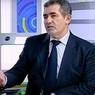 Собянин освободил от должности главу департамента образования Москвы
