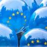 Великобритания может в одностороннем порядке отказаться от Brexit