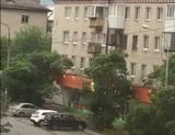 Устроившему стрельбу жителю Екатеринбурга предъявили обвинение