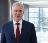 Пензенский губернатор Белозерцев арестован на два месяца