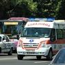 В Ереване захвачена группа врачей