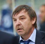 Олег Знарок: Ребята сказали, что в финале выйдут и всех порвут