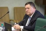 Сенатор Калашников прокомментировал идею о раздаче денег россиянам