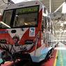 В московском метро скоро помчат поезда без машинистов