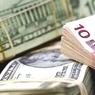 Путин призвал прекратить использование валюты при расчетах внутри страны