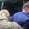 Суд арестовал 3 млн руб. и две иномарки Фургала