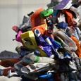 В России могут вырасти тарифы на мусор