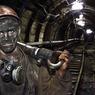 В Кузбассе обрушилась кровля угольной шахты. Под завалом есть люди