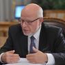 Президиум СПЧ при президенте РФ полностью укомплектован