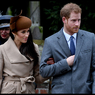 Королевские оскорбления - и королевские извинения