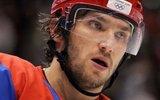 Канадский хоккеист рекомендует хозяевам «Вашингтона» отказаться от Овечкина