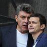 Илья Яшин пообещал опубликовать доклад Немцова об Украине