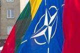 В НАТО прокомментировали сведения об изнасиловании военными девочки в Литве