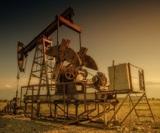 Цена нефти марки Brent впервые с конца июня опустилась ниже 40 долларов