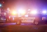 Стали известны подробности стрельбы в калифорнийском баре