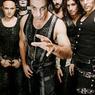 Группа Rammstein намерена отсудить 66 тысяч евро за запрет альбома в ФРГ