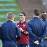 Капелло огласил расширенный состав сборной России на ближайшие матчи