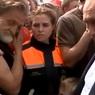 Путин остался недоволен работой по ликвидации последствий паводка в Иркутской области
