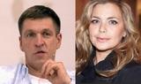 Актер Дмитрий Орлов полностью изменил свое отношение к браку с Ириной Пеговой