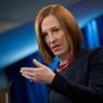 Псаки: Вашингтон не признает легитимность договора РФ с РЮО