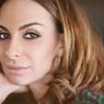 Варнава рассказала, что будет с ее карьерой и Comedy Woman