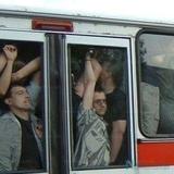 Пенсионерка получит 300 тысяч рублей за травму в автобусе и отсутствие помощи