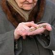 На Урале пенсионерка украла продукты и не смогла пережить задержание с поличным