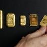 Россия побила рекорд по скупке золота со времен развала СССР