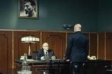 Тридцать лет спустя, или Битва шпионских сериалов