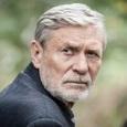 75-летний актер Александр Михайлов устал от распрей между детьми и их мачехой
