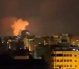 Армия Израиля заявила о начале воздушной и наземной атаки в секторе Газа