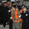 Аресты в спецслужбах КНР:обновление элит или расплата за неудачи?